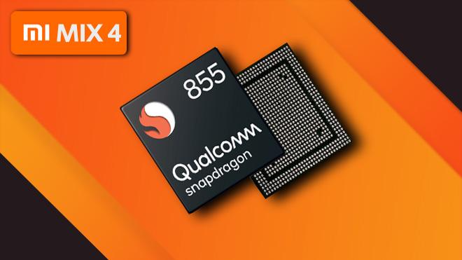 Snapdragon-855-Mi-MIX-4